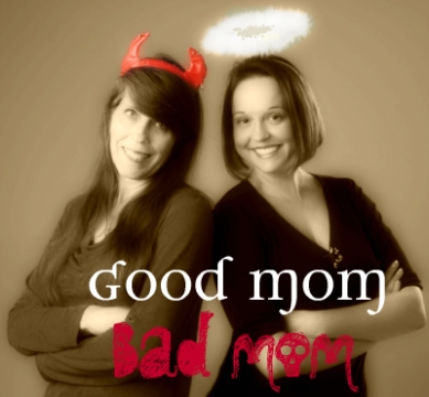 good-mom-bad-mom4.jpg
