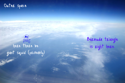 bermuda-triangle1.jpg