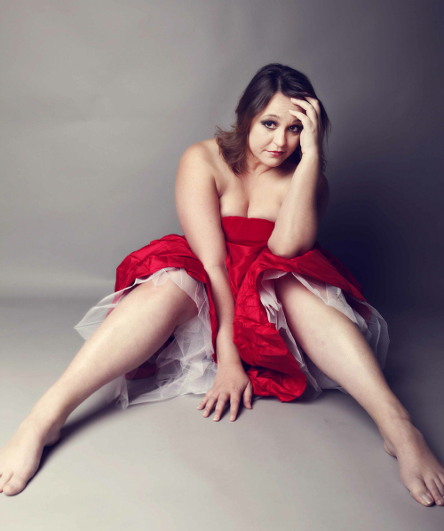 Priya rai nude hd pics