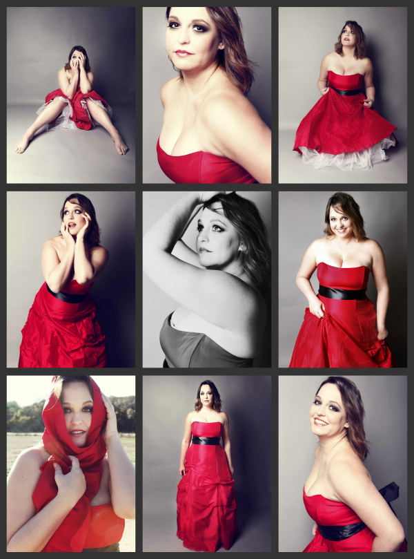 a12aa6258fc2 The traveling red dress revisited