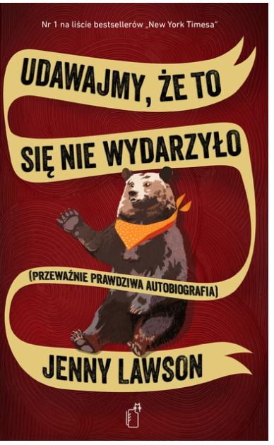 波兰语,让我们假装这从未发生过