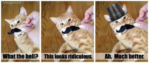 huntermoustache
