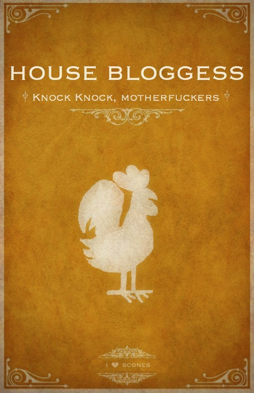 smallhousebloggess