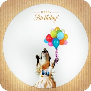 birthday juanita