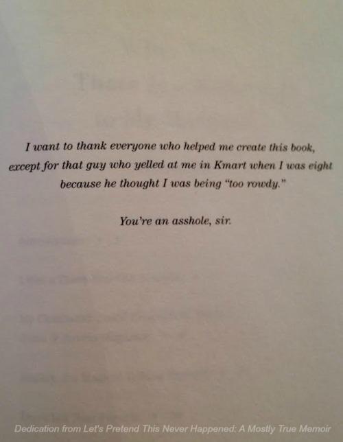 jenny lawson book