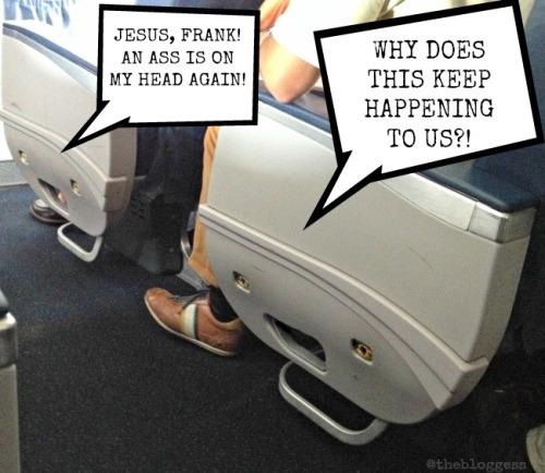 airplanebloggess