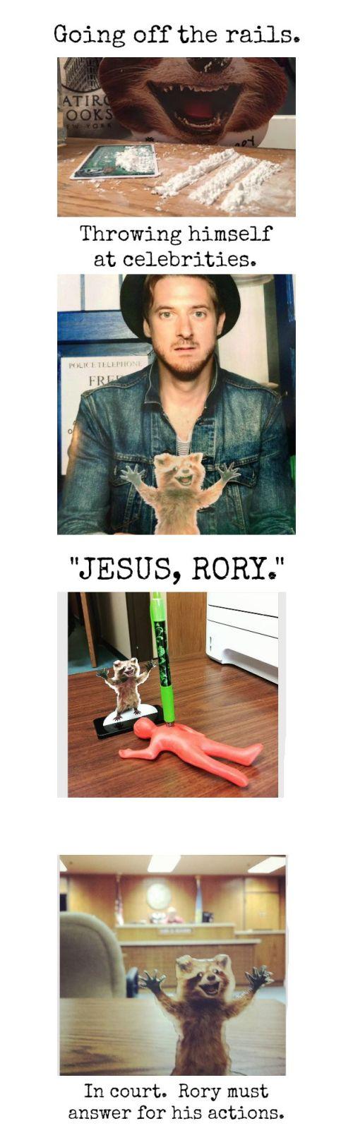 roryinsanity2