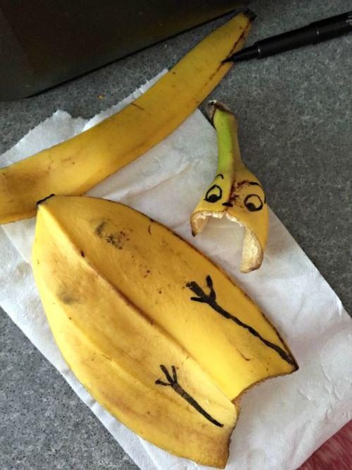 bananadown