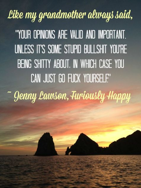 https://thebloggesswp.files.wordpress.com/2015/09/fhquotes5.jpg
