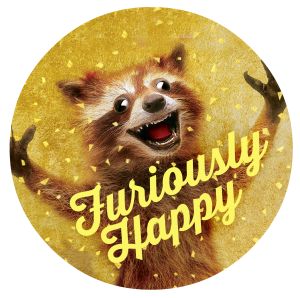 Ebook download happy furiously