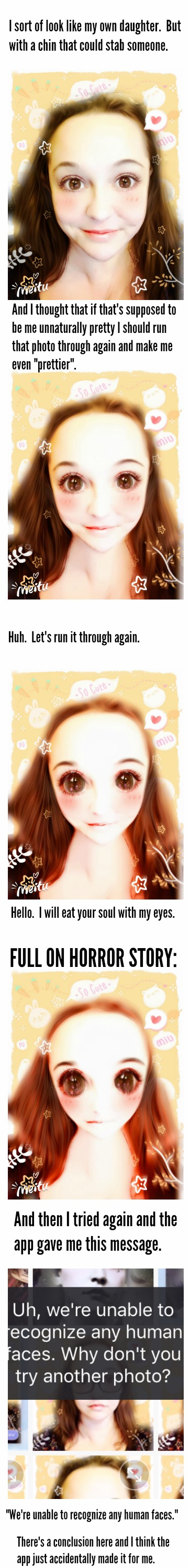 meitu-bloggess